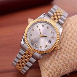 relogio masculino мужские часы роскошные вист мода черный циферблат с календарем Bracklet складной Застежка мастер мужской 40 мм giftluxury мужские часы от
