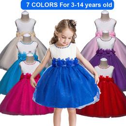 d4118ae40 Teen Girls Summer Dresses Canada