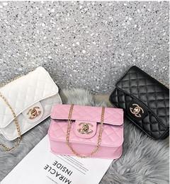 mehrfarbige haare gefärbt Rabatt neuer Stil XXLLouis Vuitton Marke Designer Taschen Luxus Designer Handtasche Totes Damen Handtasche Schulter Handtasche Tasche hochwertige Handtaschen