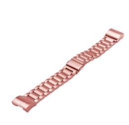 силиконовые наручные браслеты оптом Скидка 10004 новая мода ремешок 20мм 24мм 26мм 28мм ремешок силиконовая резина отверстие с ремешком из нержавеющей стали оптом