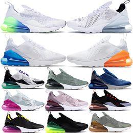 2019 max verde Nuovo Nike Air Max 270 TN White Pack Grape running blast lime running donna sneaker rosa fucsia a malapena sneakers uomo verde argilla sconti max verde