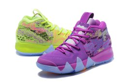 De Zapatos Baratas Hombres Online Tiendas Para JTF1cKl