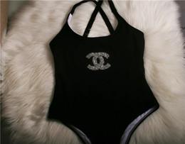 bikini lycra Desconto Ycha11 Água Sports impressão têxtil de uma peça fêmea do Swimsuit Bodysuit Mulheres Swimwear Bikinis Set de natação Esportes