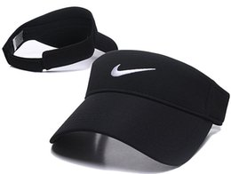 Ícono de golf de la moda gorra sombreros Strapback 6 panel marca snapback gorra negra POLO visera monopatín hombres gorras casquette camionero deporte sombrero desde fabricantes