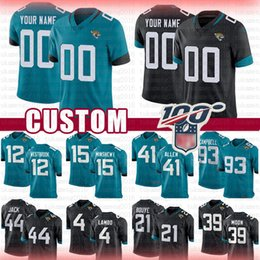 outlet store 3d9c5 57a7d Promotion Maillot Campbell | Vente Campbell Jersey Hockey ...