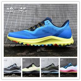 2019 Wmns Pegasus 36x Fly Wire Zapatillas de correr transpirables Wmns Zoom Pegasus 35x EVA con zapatos acolchados deportivos desde fabricantes