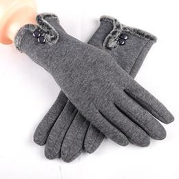 Bekleidung Zubehör 2019 Mode Jaycosin 1 Paar Mode Winter Frauen Mädchen Fingless Stricken Lange Handschuhe Warm Halten Armstulpen