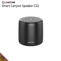Venta caliente del altavoz elegante de JAKCOM CS2 en otra electrónica como el teléfono vcds industrial de la computadora desde fabricantes