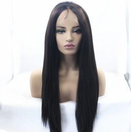 Couleur des cheveux blanc fonce