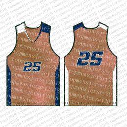 Трикотажные изделия онлайн-Топ Мужская вышивка логотипы Джерси Бесплатная доставка Дешевые оптом Любое имя любое количество Custom баскетбол Jerseys 01h