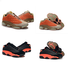 release date: e674a 6c6c6 Retro Xiii 13 Women Online Shopping | Retro Xiii 13 Women ...