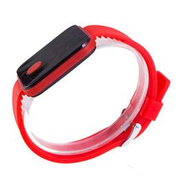 2019 экран gm Мода ультра-тонкий экран наручные часы дети электронные часы мужчины силиконовые светодиодные часы GM дешево экран gm