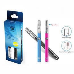 Wholesale Empty Vape Pen Cartridges for Resale - Group Buy Cheap