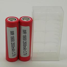 2019 батарея для электронной книги 100% высокое качество INR 25R 30Q VTC4 VTC5 VTC6 HE2 HE4 HG2 18650 батарея 2100mAh 2500mAh 2600mAh 3000mAh 3.7 V перезаряжаемые литиевые батареи