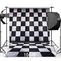 Black and White Space Photography Background Photo Backdrop Vinyl Digital Printing Cloth Backdrops for Photo Studio Photophone от