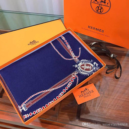 brand pashmina Скидка с тегами дизайнерский роскошный шарф женский бренд пашмина знаменитые шарфы новейшие шелковые шарфы дизайнерский платок на голову 24 ро