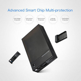 игрок sata Скидка 2.5 3,5-дюймовый корпус жесткого диска USB 3.0 Жесткий диск Внешний корпус Корпус SSD-диска Коробка для портативного ПК HD-плеер PS4 Smart TV Router
