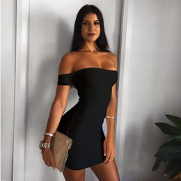 0eeb35fd89d3 Sexy Röhre Kleider Röcke Online Großhandel Vertriebspartner, Sexy ...