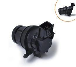 Pièces de voiture Spray eau de moteur pour Toyota Camry Corolla RAV4 Lexus Scion Mazda Prado Subaru ? partir de fabricateur