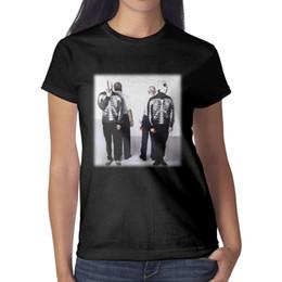 011dc92a7 Funny Twenty One Pilots Vessel Womens Tees Fashion Panic Band T Shirt  Printing Round Neck Shirts Woman T Shirt Pack twenty one pilots t shirt on  sale