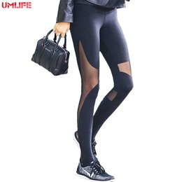 SexyVente Promotion Gris Leggings Sur 2019 Fr 8OPn0wkX