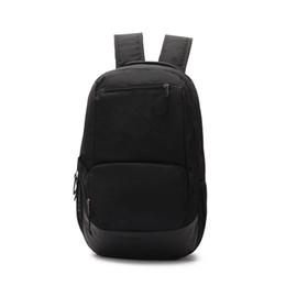 2019 nylon designer-einkaufstasche Hersteller verkaufen Designer Rucksack Handtaschen Umhängetaschen unisex casual Computer Tasche Basketball Tasche Mode Student Taschen frei einkaufen günstig nylon designer-einkaufstasche