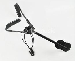 Alto Tenor Saxophone Soprano Cou Instrument de musique Pièces Accessoires Bandoulière Ceinture Sax Épaule Ceinture support suspendu ? partir de fabricateur
