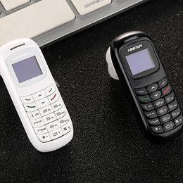 Cartão de chamada universal on-line-L8star bm70 sem fio bluetooth fone de ouvido fone de ouvido de discagem estéreo mini fone de ouvido de telefone de bolso suporte sim cartão de discagem chamada bm50