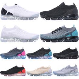 Randonnée FemmesVente Meilleures Promotion Chaussures Les De Pour kNOnX80wP