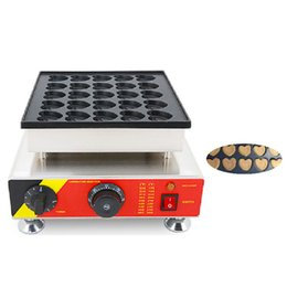 Wholesale Electric Grill for Resale Group Buy Cheap