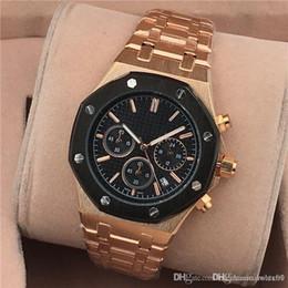 Лучшие кварцевые спортивные часы онлайн-2019 топ новые все сабдиалы мужские часы Hardlex спортивные кварцевые наручные часы секундомер роскошные часы лучший бренд для мужчин Relojes лучший подарок