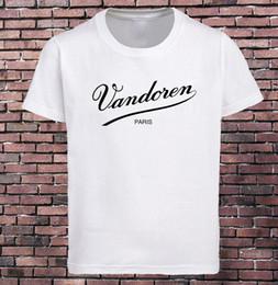 Canada Vandoren Reeds T-shirt Saxophone mens fierté t-shirt noir blanc gris pantalon rouge Offre