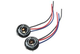Shop Turn Signal Wires UK | Turn Signal Wires free delivery to UK