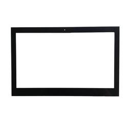 Terreno compressa online-Nuovo pannello touch screen Digitizer da 13,3 '' pollici per PC Tablet di Visual Land Prestige Elite 13 ME-13Q