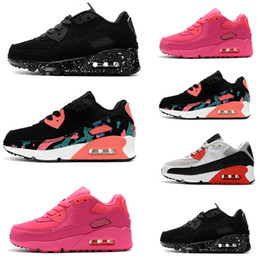 Distribuidores 37 Para Talla Descuento Niñas De Zapatos v8mNwnO0