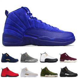 best sneakers 09338 bb954 Rabatt Dunkle Marine Satin Schuhe   2019 Dunkle Marine Satin Schuhe im  Angebot auf de.dhgate.com