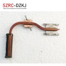 2019 platten weniger SZRCDZKJ Original-Laptop / Notebook für 250 G4 255 G4, 250 G5,15-ac 15-a-CPU-Kühler-Kühlkörper 816604-001