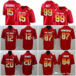 meet 6c5ca c5138 Pro Bowl Jerseys Online Shopping | Pro Bowl Jerseys for Sale
