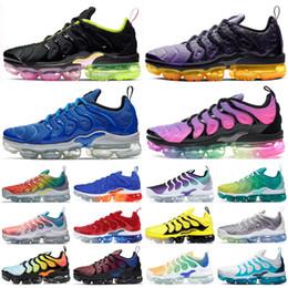 Dye Schuhe Färben Online Großhandel VertriebspartnerTie UzVpSMq