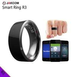 virutas secas Rebajas Venta caliente del anillo elegante de JAKCOM R3 en la tarjeta del control de acceso como el transpondor del chip de la tarjeta de elektrik del regalo del invitado de la boda