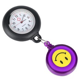 более чем 60 брендов Скидка Nurse Watch Pocket Tunic Fob Watch  Rope Design Pendant Clock Best Gifts for Doctor New Arrival 2019 reloj de bolsillo