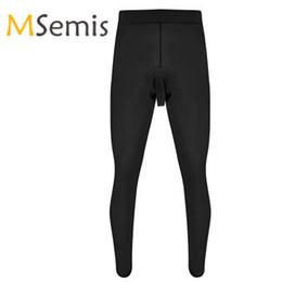 Erkek Sheer Lingerie Eşcinsel İç Erkekler Açık Kılıf Penis Pantolon Erkek Külotlu Sıska Sıkı Külotlu Çorap Tayt Çorap Dikişsiz nereden