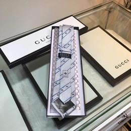 Krawatte für Männer Klassische, mehrfarbige Krawatte Formelle Krawatte für Männer von Fabrikanten