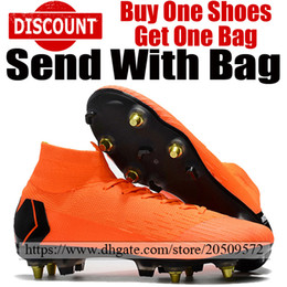 ddc9c2478e3 Wholesale Soccer Boots - Buy Cheap Soccer Boots 2019 on Sale in Bulk ...