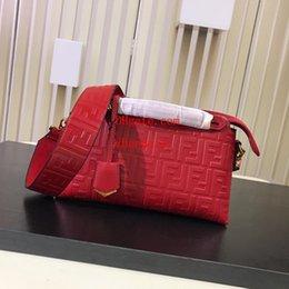 cartera monederos correas de hombro Rebajas Bolsos nuevos bolsos 2019 marca moda mujer bolsos mochila bandolera billetera bolso de mano bolsa de hombro ancho bandolera TW-40