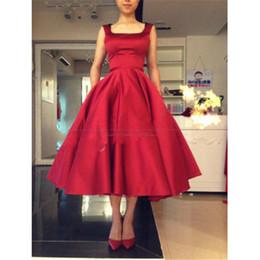 056aef435041 Distribuidores de descuento Elegante Vestido Beige Corto | Elegante ...