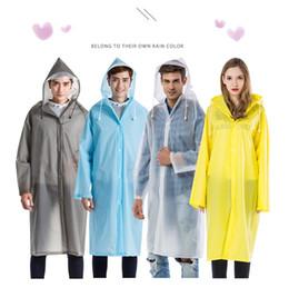 batteria coreana Sconti Impermeabile per la Mens e donne costruttori esterna all'ingrosso di moda per adulti Zaino Eva trasparente impermeabile