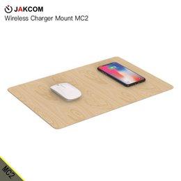 2019 mesa feminina sexy JAKCOM MC2 Mouse Pad Sem Fio Carregador de Venda Quente em Mouse Pads Descansos de Pulso como software de computador lilly pulitzer mouse pad cdj