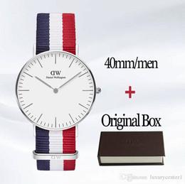2019 relógios oval para mulheres Relógio de luxo daniel 36mm mulheres watche dw marca de moda relógio de pulso de quartzo wellington relógio feminino relogio feminino femme relógios oval para mulheres barato