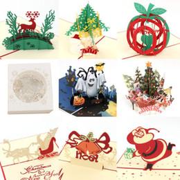 Carte De Noel Droles.Cartes De Noël Drôles Distributeurs En Gros En Ligne Cartes